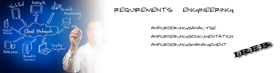 startseite-requirements
